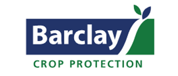 Barclay Crop Protection