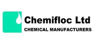 Chemifloc Ltd