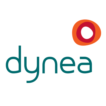 Dynea Chemicals use EHA Soft Solutions Environmental Health & Safety Management Software