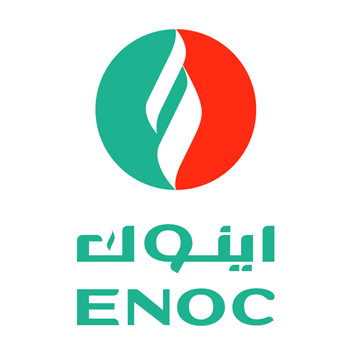 ENOC use EHA Soft Solutions Environmental Health & Safety Management Software