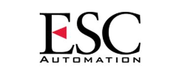 ESC Automation