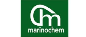 Marinochem