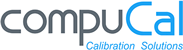 compuCal Calibration Solutions